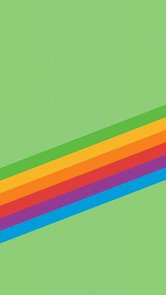 download lesben wand papier desktop