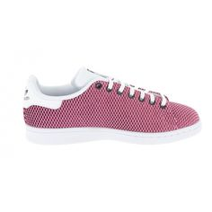 premium selection bf28a b5da6 Basket Stan Smith Junior