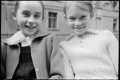 Masha Ivashintsova Photography Photography Words, Summer Garden, Toy Store, Moscow, Men Sweater, Memories, Portrait, Kids, Google Search