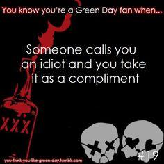 Emo Bands, Music Bands, Punk Rock, 21st Century Breakdown, Green Day Billie Joe, Hardcore, American Idiot, Billie Joe Armstrong, Music Stuff