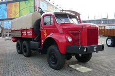 http://images.forum-auto.com/mesimages/895133/Lyon 03.JPG1..jpg