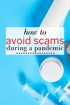 How to avoid common scams and fraud during a global pandemic. Tips for staying safe! Check Email, Web Address, Life Tips, Survival Tips, Shopping Hacks, Letting Go, Advice, Survival Life Hacks, Life Lesson Quotes