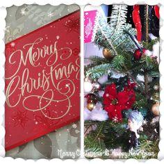 wish your merry Xmas