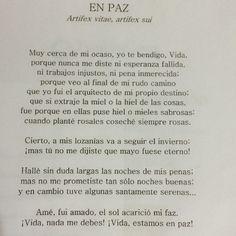 139 Mejores Imágenes De Poesía De Amado Nervo Amado Nervo