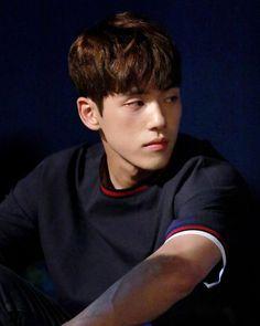 Woo Do Hwan www.jnkdrama.com Korean Drama Tv, Drama Korea, Korean Actors, Asian Actors, Kim Joong Hyun, Jung Hyun, Kim Sejeong, Kim Jung, Who Are You School 2015