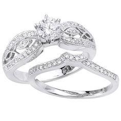 diamond wedding rings weddings-4-designs