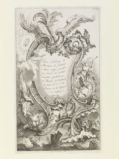 http://collections.vam.ac.uk/item/O146353/title-page-from-the-series-print-cuvillies-jean-francois/