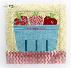 Charise Creates's Pattern Store on Craftsy | Support Inspiration. Buy Indie.