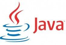 Hasta nunca Java Plugin. No te echaremos de menos