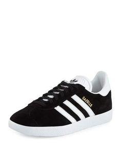 c0bd20e9ea adidas Gazelle Original Suede Sneakers