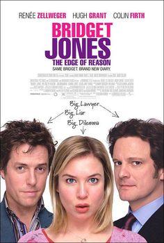 Bridget Jones's Baby   BukerMovies