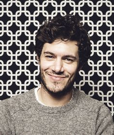 Adam Brody, I forgot how much I love this man. Adam Brody, Hot British Actors, Beautiful Men, Beautiful People, Hot Dads, Types Of Guys, Charming Man, Famous Faces, Man Crush