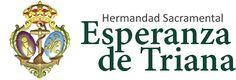 Actualidad - Hermandad Sacramental Esperanza de Triana