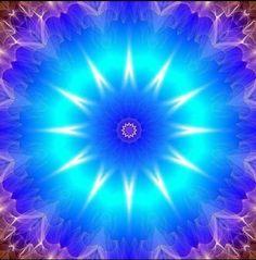 Sant Mat spirituality and meditation