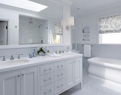 Bathroom vanity tile fetching bathroom decoration with subway tile bathroom wall drop dead gorgeous white bathroom White Subway Tile Bathroom, Modern White Bathroom, White Vanity Bathroom, Bathroom Vanities, Marble Bathrooms, White Bathrooms, Subway Tiles, Beautiful Bathrooms, Bathroom Yellow