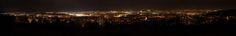 brno panorama by Martin Slezáček on 500px