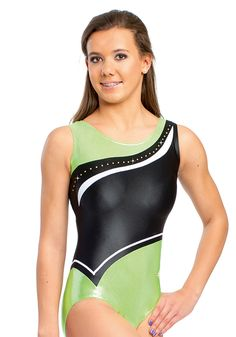 Leotards Gymnastics is promote the flexibility of the body and also increase the range of motion to do the exercises flawlessly to increase the strength and also get perfection in gymnastics as well. Gymnastics Moves, Elite Gymnastics, Tumbling Gymnastics, Gymnastics Equipment, Girls Gymnastics Leotards, Gymnastics Pictures, Olympic Gymnastics, Olympic Games Sports