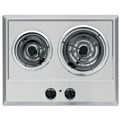 Appliance City HOTPOINT FREE STANDING 30 INCH ELECTRIC RANGE COIL