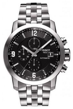 Tissot_PRC_200_Automatic_Chronograph_Black_Dial_Stainless_Steel_Mens_Watch_T0554271105700