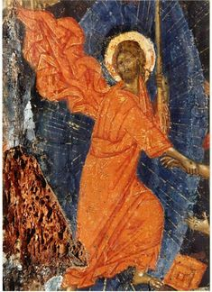 VK is the largest European social network with more than 100 million active users. Odilon Redon, Best Icons, Byzantine Icons, Orthodox Christianity, Religious Icons, Orthodox Icons, Spiritual Life, Christian Faith, Margarita