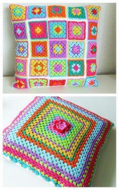 colour or crochet  crochet or colour hmmmm