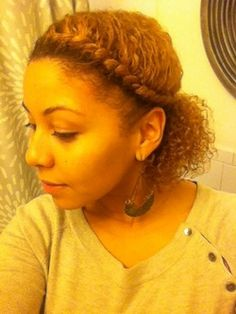 Excellent Kinky Twists And Twists On Pinterest Short Hairstyles Gunalazisus