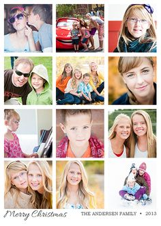 Show off your photos with 4 FREE Christmas Card Template Dowloads and 3 Free Christmas Overlays for your photos! Christmas Photo Card Template, Christmas Photo Cards, Photoshop Overlays, Photoshop Elements, New Year Holidays, Christmas And New Year, Camera Photography, Photography Tips, Pretty Presets