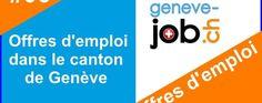 Canton, Future Travel, Job Offer, Online Cv, Job Search