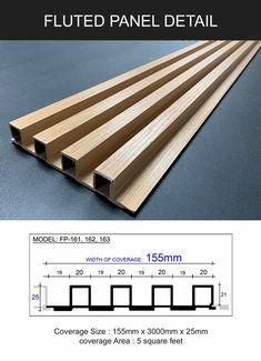Wood Wall Design, Wall Panel Design, Ceiling Design, Office Wall Design, Feature Wall Design, Corporate Office Design, Modern Office Design, Feature Walls, Wood Slat Wall