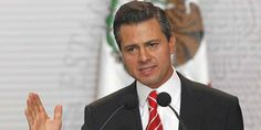 """Top News: """"MEXICO POLITICS: Enrique Pena Nieto Seeks to Contain Prices, Anger Mounts Over Fuel Hike"""" - http://politicoscope.com/wp-content/uploads/2016/06/Enrique-Peña-Nieto-Mexico-Political-News.jpg - """"We will do everything necessary to make the gasoline adjustment affect families as little as possible,"""" President Enrique Pena Nieto said.  on Politics: World Political News Articles, Political Biography: Politicoscope - http://politicoscope.com/2017/01/10/mexico-politics-enr"""