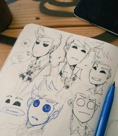 I love it~♡