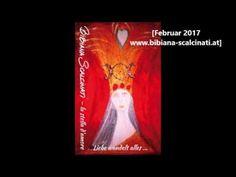 Februar 2017 Impulse, Youtube, February, Youtubers, Youtube Movies