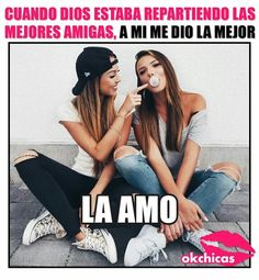 💜 Sad Love Quotes, Sweet Quotes, Disney Princess Fashion, Funny Spanish Memes, Love Phrases, Book Memes, New Memes, Best Friends Forever, Friend Pictures