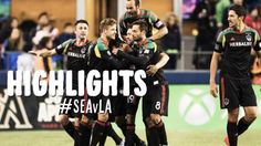 http://www.axs.com/news/la-galaxy-take-down-the-seattle-sounders-and-go-the-mls-cup-final-30986
