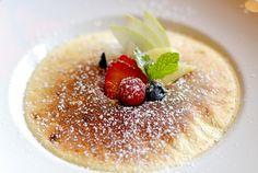 Creme Brulee and Oatmeal Unite Downtown Over Breakfast -- Grub Street