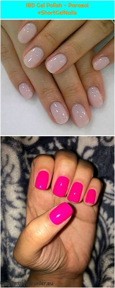 PERFECT /// Bubble Bath OPI PERFECT /// Bubble Bath OPI We are want to say thanks if you like to share this post to another people via your faceboo. Short Gel Nails, Bubble Bath, Used Iphone, Opi, Gel Polish, Bubbles, People, Gel Nail Varnish, People Illustration