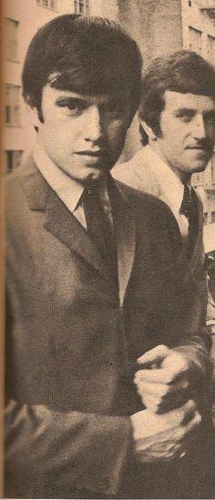 Denny Payton
