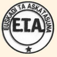 Yo fuí a EGB.Recuerdos de los años 60 y 70.El terrorismo en España en los años 60 y 70.|yofuiaegb Yo fuí a EGB. Recuerdos de los años 60 y 70.