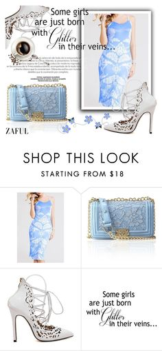 """""""#3 11.03"""" by edita-m ❤ liked on Polyvore featuring zaful"""
