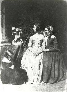 Old Photography, History Of Photography, Historical Costume, Historical Photos, Antique Photos, Old Photos, Fashion Through The Decades, Victorian Era, Victorian Dresses