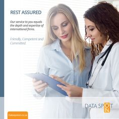 Data Spot-On is a medical billing administration company that handles your medical account administration. It it is our responsibility to contact patients regarding whether they are liable for all or part of their patients account. Core Work, Medical Billing, Accounting, Management, Handle, Training, Top, Life, Work Outs