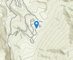 Scout Mountain - East Fork of Mink Creek - Idaho | AllTrails.com
