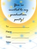 All the free printable graphics you need for Printable Graduation Invitations ! Find a printable like Printable Bear Graduation Invitations and much more. Free Printable Graduation Invitations, Free Printables, How To Plan, Invites, Party, Diy Ideas, Free Printable, Parties, Craft Ideas