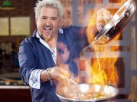all recipes....Diners, Drive-Ins and Dives Recipes : Food Network.... http://www.foodnetwork.com/shows/diners-drive-ins-and-dives/recipes.html