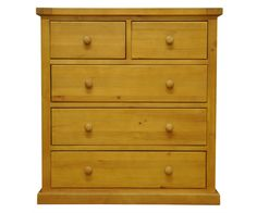 Bringy Furniture - Colby Pine 2 Over 3 Chest, £232.00 (http://www.bringyfurniture.co.uk/colby-pine-2-over-3-chest/)