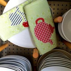 Nette Geschenke Online-Shop - Artikel * Armband AMICA Shops, Accessories, Armband, Tents, Retail
