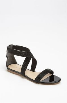 Enzo Angiolini 'Peytin' Sandal (Special Purchase) available at #Nordstrom