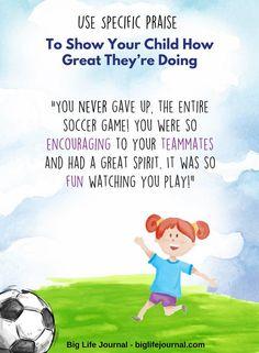 self-love-big-emotions-calm-parent-help-self-esteem-encouraging-talk-fill-bucket-big-life-journal