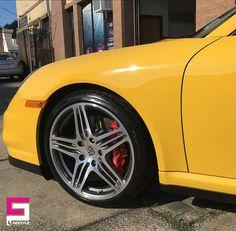 jtdetail911 Turbo Paint Correction and Ceramic Pro Bronze Package #Porsche #911Turbo #Paintcorrection #CeramicPro #AutoDetailing #CeramicPro_Official #CeramicProAmericas #CeramicProUSA #ceramicpro #automotive #lifestyle #nanoceramic #paintprotection #nanocoating #paintcoating #ceramiccoating #detailing