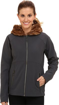 Marmot Women's Furlong Jacket -- More info could be found at the image url.